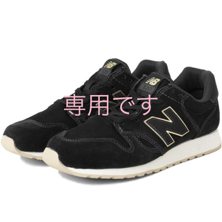 36a3263e33a8d ニューバランス(New Balance)の⭐ 希少・完売!⭐️NEW BALANCE /