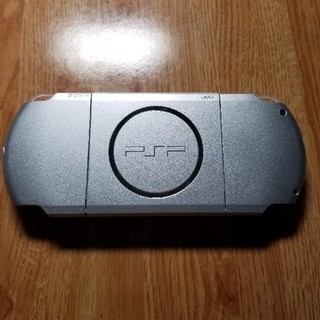 PlayStation Portable - PSP pch-3000