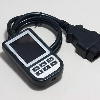 BMW用 ミニ用 故障診断機 コードスキャナーリーダー