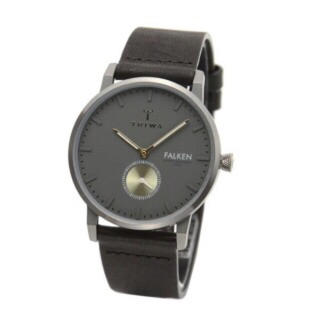 トリワ(TRIWA)のTRIWA(トリワ) FAST102.CL010113 FALKEN ファルケン(腕時計(アナログ))