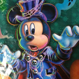 ディズニー(Disney)のあー6446さま専用(アイドルグッズ)