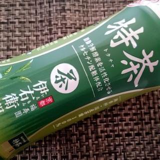 こめぐさん専用 ■特茶 と ジャスミン  500ml(特保)4箱(計96本)(茶)
