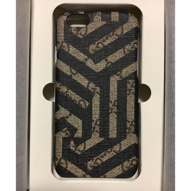 コーチ iphone8 ケース 財布