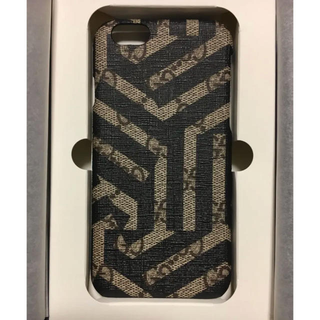 Gucci - GUCCI iPhoneケースの通販 by まとめ買い♦️値下げ可能|グッチならラクマ