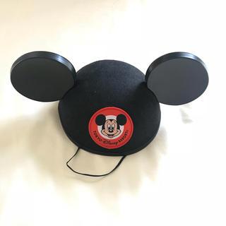 Disney - ディズニー Disney 帽子