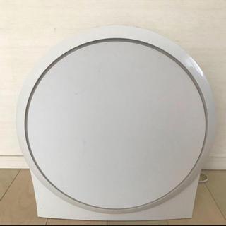 トウシバ(東芝)の東芝加湿空気清浄機☆uruos(空気清浄器)