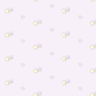 ジルスチュアート(JILLSTUART)の♡専用♡(財布)
