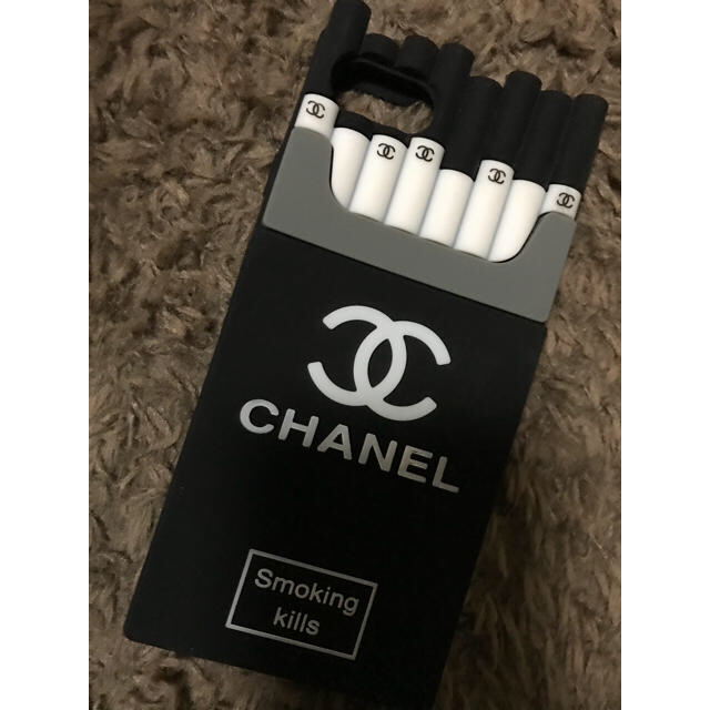 chanel iphonex ケース 安い | CHANEL iPhoneケースの通販 by 〜冬物最終SALE〜chi's shop|ラクマ