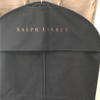 ポロラルフローレン(POLO RALPH LAUREN)のラルフローレン スーツカバー 2つセット(その他)