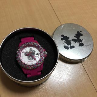 サマンサシルヴァ(Samantha Silva)の腕時計(腕時計)