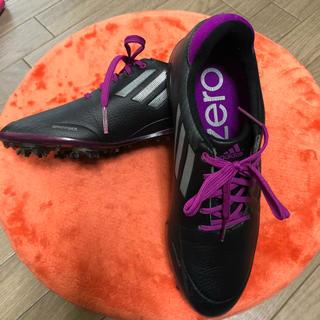アディダス(adidas)のアディダス 24cm(その他)