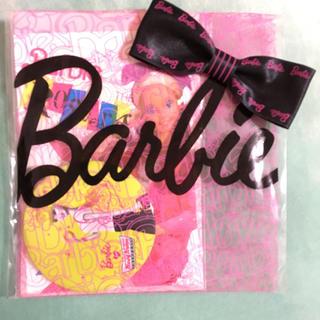 バービー(Barbie)のバービー♡雑貨(その他)