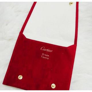 カルティエ(Cartier)の♡追加画像になります♡(財布)