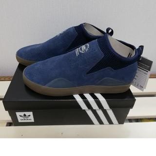 アディダス(adidas)のadidas skateboarding 3ST.002 / アディダス(スニーカー)