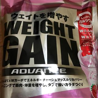 ケンタイ(Kentai)のKentai weight gain(プロテイン)