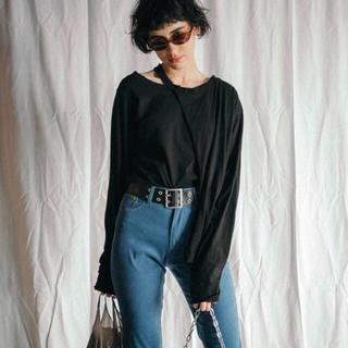 トーガ(TOGA)のperverze (Tシャツ(長袖/七分))
