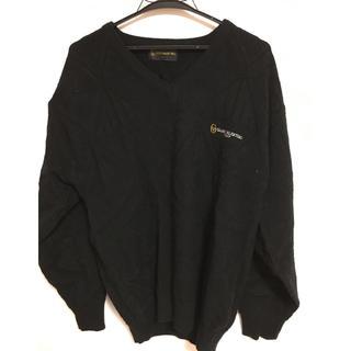 GIANNI VALENTINO - セーター