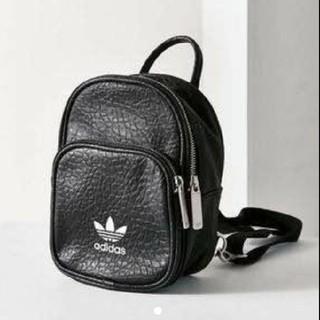 アディダス(adidas)のadidas originals 新品未使用タグ付き(リュック/バックパック)