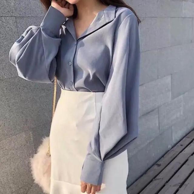 【コーデ売り】韓国ファッション 秋服コーデ 使えるセット