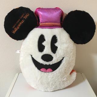 ディズニー(Disney)のミッキーミニー クッション(クッション)