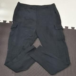 ジョゼフ(JOSEPH)のJoseph 長ズボン size38 日本製 キュプラ(カジュアルパンツ)