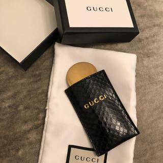 グッチ(Gucci)の激レア♡グッチ靴べら(その他)