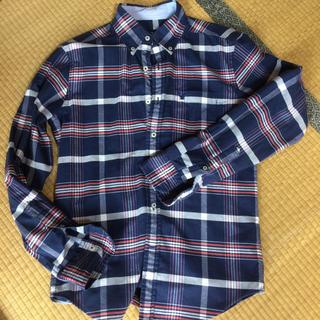 アメリカンイーグル(American Eagle)のシャツ(シャツ)