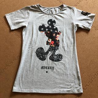 ネフ(Neff)のTシャツ(Tシャツ(半袖/袖なし))