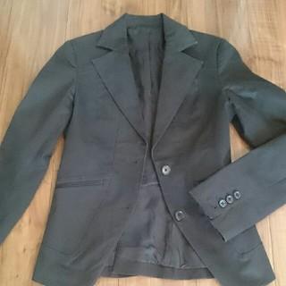 ゴーサンゴーイチプーラファム(5351 POUR LES FEMMES)の5351 ジャケット 美品   1(テーラードジャケット)