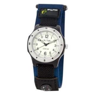 カクタス(CACTUS)のCACTUS(カクタス) キッズ腕時計 CAC-65-M03(腕時計)