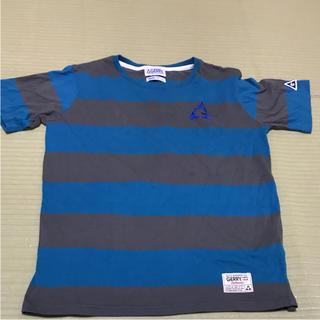 ジェリー(GERRY)の間違いがなければご購入お願いします*ˊᵕˋ)੭(Tシャツ/カットソー(半袖/袖なし))