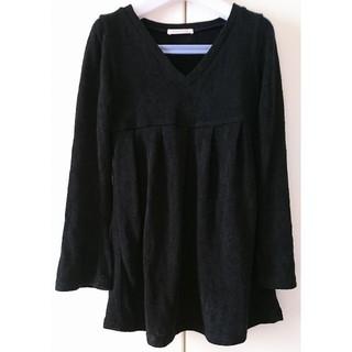 カーム(CALM)の☆CALM☆ワイド袖ニット(ニット/セーター)