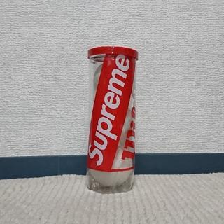 シュプリーム(Supreme)のSupreme/Wilson テニスボール(ボール)