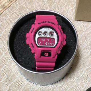 ジーショック(G-SHOCK)のG-SHOCK DW(腕時計(デジタル))