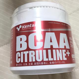 ケンタイ(Kentai)のkentai BCAA(アミノ酸)