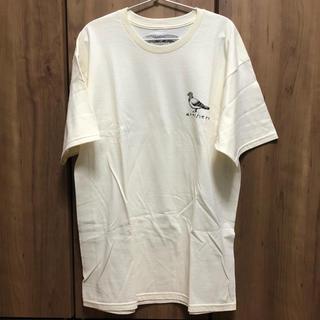 アンチヒーロー(ANTIHERO)のAntihero Tシャツ(Tシャツ/カットソー(半袖/袖なし))