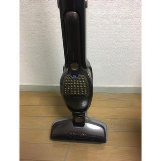 エレクトロラックス(Electrolux)のElectrolux 掃除機(掃除機)