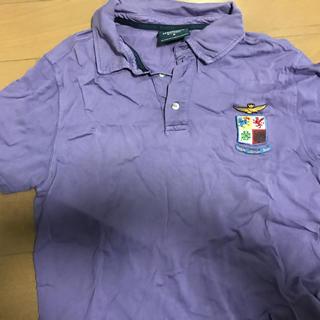 アエロナウティカミリターレ(AERONAUTICA MILITARE)のポロシャツ(ポロシャツ)