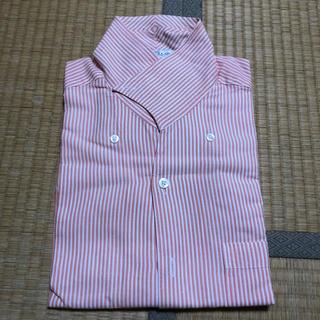 ジーゲラン(GEEGELLAN)のポロシャツ  ジーゲラン(ポロシャツ)