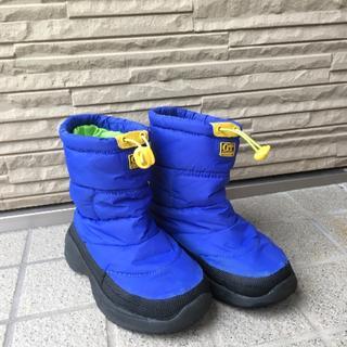 ジーティーホーキンス(G.T. HAWKINS)のGT HAWKINS ブーツ(長靴/レインシューズ)