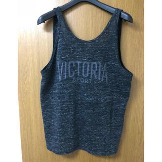 ヴィクトリアズシークレット(Victoria's Secret)のVictoria's Secret ビクトリアシークレット スポーツタンク(その他)
