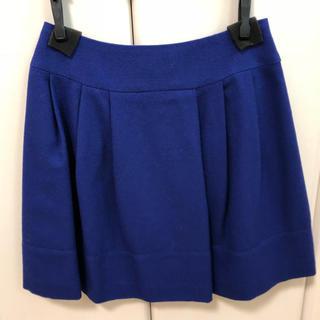 チュウチュ(ciu ciu)の【  Ciu ciu / チュウチュ 】スカート サイズ 0 (ミニスカート)