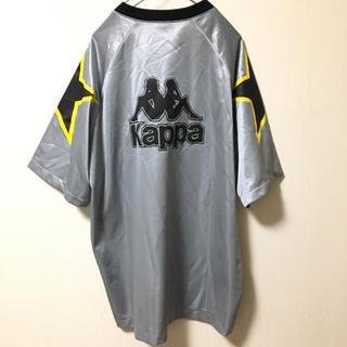 カッパ(Kappa)のKAPAA ジャージ スター(ジャージ)