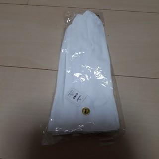 トウレ(東レ)の新品 手袋 ナイロン  ウェディング(手袋)
