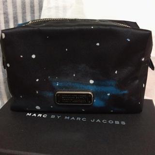 MARC BY MARC JACOBS - MARC BY MARC JACOBS メイク ポーチ スターゲイザー
