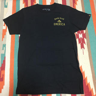 エメリカ(Emerica)のEMERICA Tシャツ(Tシャツ/カットソー(半袖/袖なし))