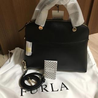 9d75f3ba1d7b 66ページ目 - フルラ ハンドバッグの通販 6,000点以上   Furlaを買うなら ...