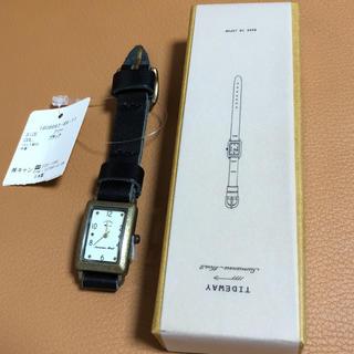 サマンサモスモス(SM2)のサマンサモスモス腕時計(腕時計)