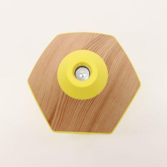 ペンシルタイプミニ加湿器「URURU PENCIL(うるるぺんしる)」 スマホ/家電/カメラの生活家電(加湿器/除湿機)の商品写真