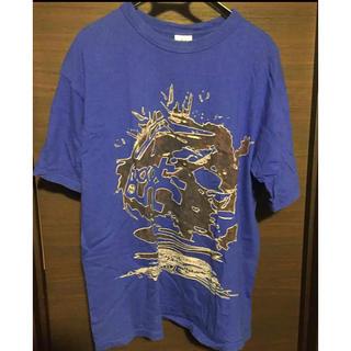 バランスウェアデザイン(balanceweardesign)のバランスウェアデザイン Tシャツ(Tシャツ/カットソー(半袖/袖なし))